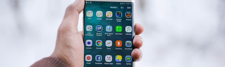 desarrollo-de-aplicaciones-para-dispositivos-moviles