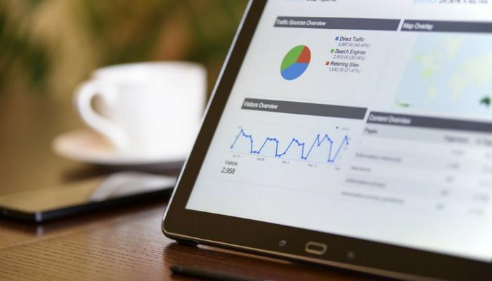 Vender en la red también es posible para una pequeña empresa