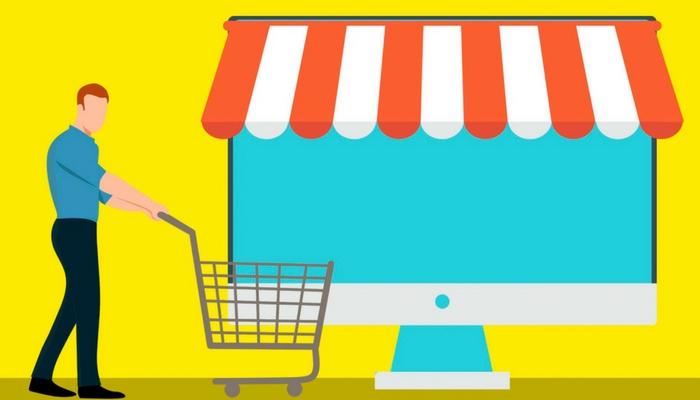 ¿Por qué se van de tu web sin finalizar el proceso de compra? Éstos son los 5 motivos más frecuentes