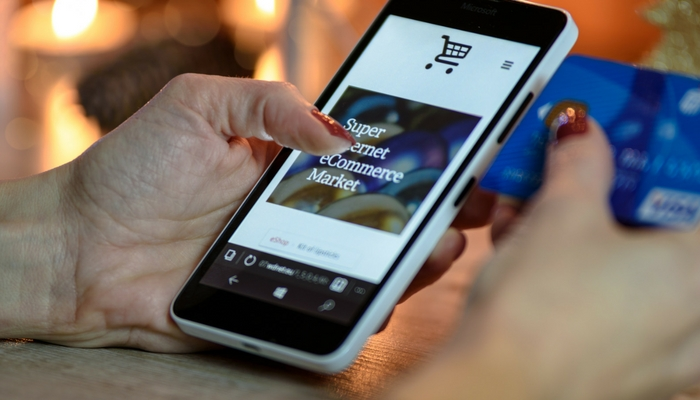 Los bots facilitan el proceso de compra y posibilitan aumentar las ventas
