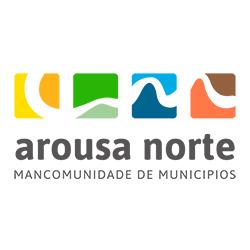 Aurosa
