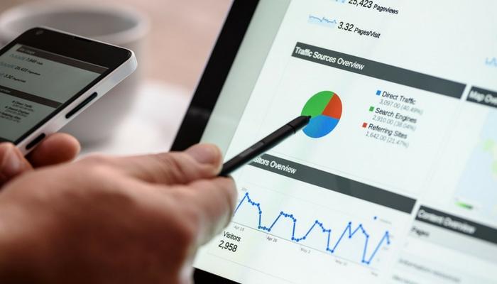Novedades y tendencias de marketing digital para este 2018