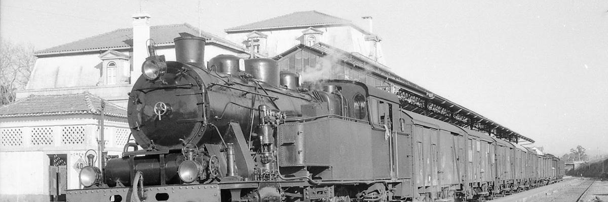 tren-antiguo-1200×400