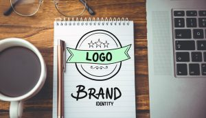 Por qué una buena identidad visual es determinante para tu marca
