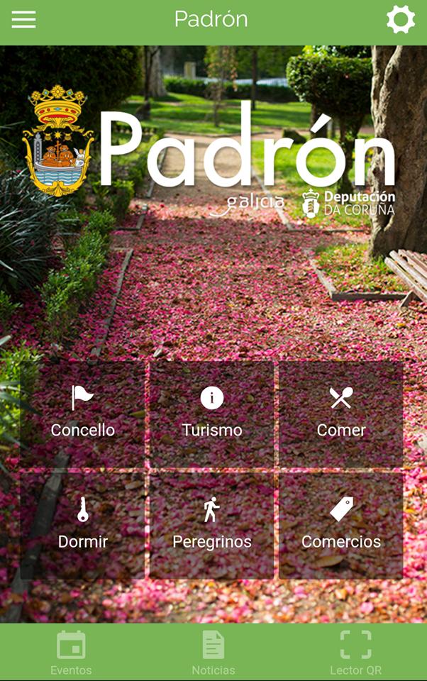 Como una app puede potenciar tu empresa o destino turístico