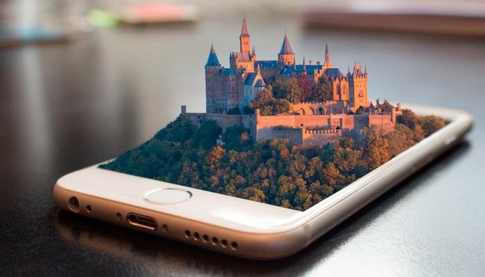La importancia del marketing digital para las pequeñas y mediana empresas