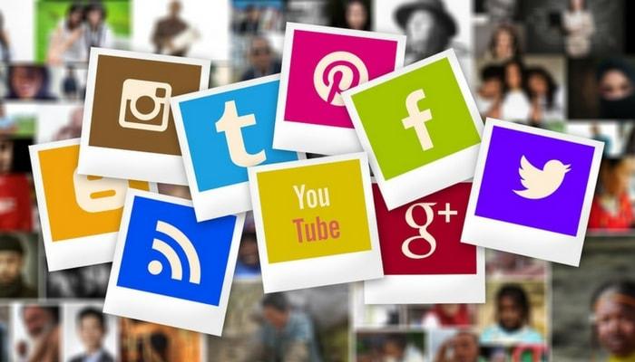 Cómo elaborar una estrategia de contenidos para redes sociales