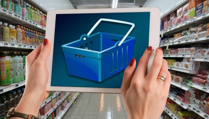 Motivos por los que abandonan el proceso de compra en tu web