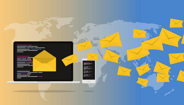 Las principales herramientas de e-mail marketing gratuitas