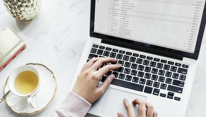 Las principales herramientas de e-mail marketing gratuitas