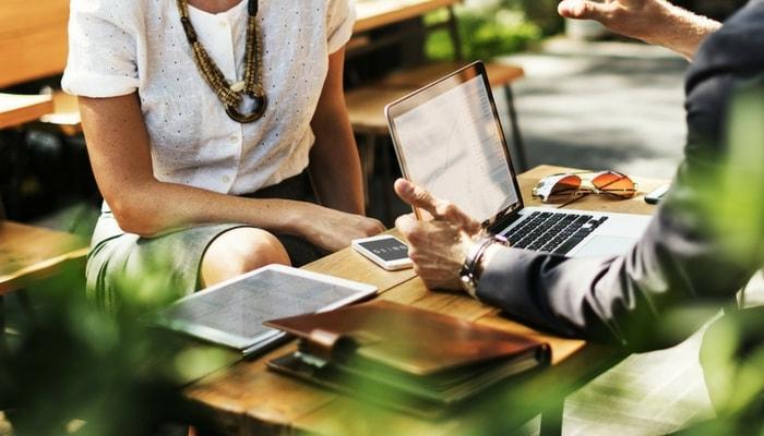 El tono comunicativo es importante en la estrategia de contenidos para redes sociales