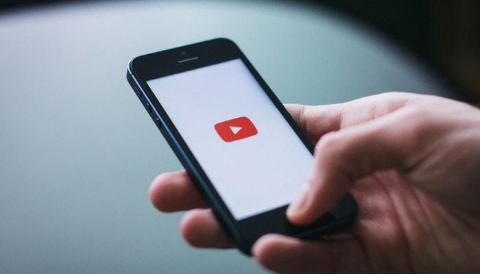 Aciertos y algún desacierto en campañas de marketing virales a través de las redes sociales