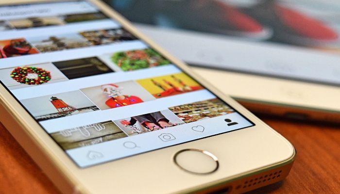 Concursos en Instagram: tipos, herramientas y consejos