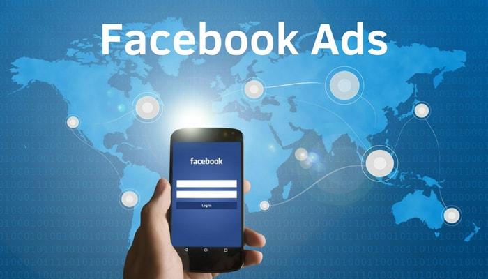 Guía para tener éxito con los anuncios de Facebook Ads