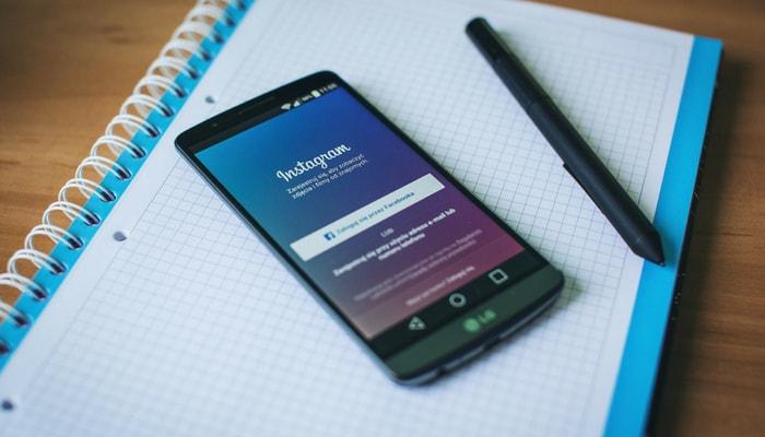 Herramientas para realizar concursos en Instagram