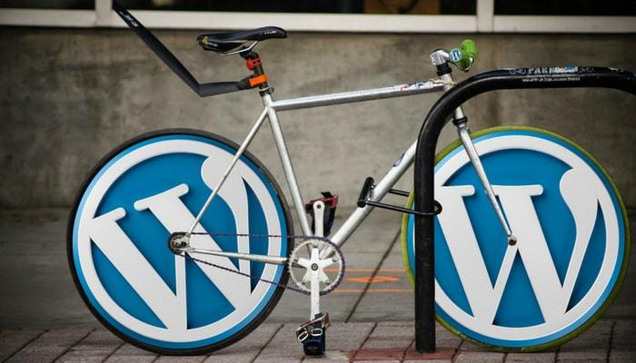 Otros consejos y herramientas para tu página web desarrollada con WordPress