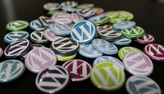 Instalación de plugins en WordPress