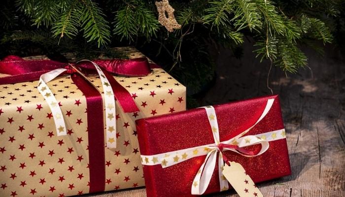 Los Marketplaces ganan terreno: vende tus productos en internet en Navidad