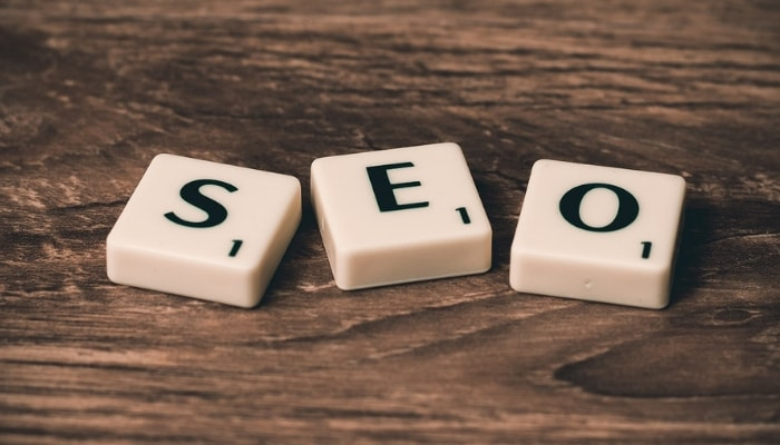 10 tendencias de marketing digital para el 2019 - SEO