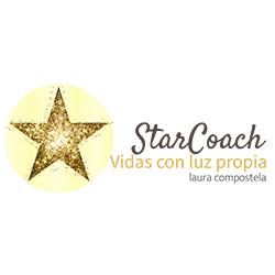 Starcoach