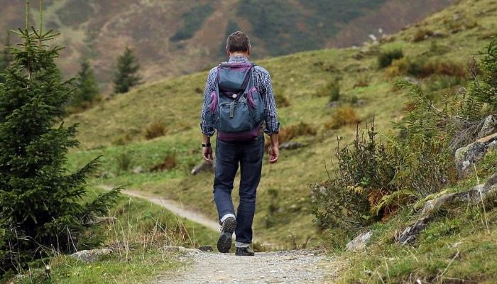 Tendencias del sector del turismo para este 2019 que se verán en Fitur - Mindful Travel