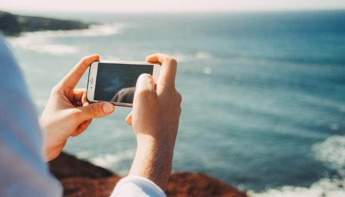 Tendencias del sector del turismo para este 2019 que se verán en Fitur - La tecnología y su repercusión en el tipo de turistas