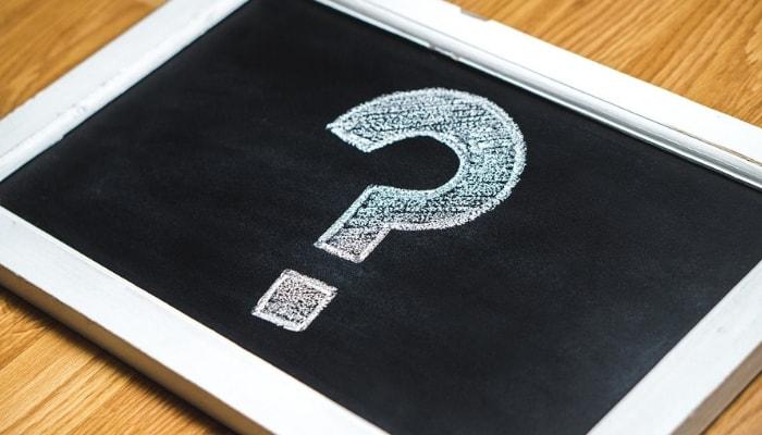 Cómo influyen las búsquedas por voz en el SEO de tu página web - Responde a preguntas