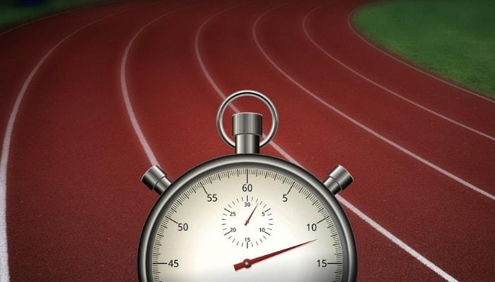 Cómo influyen las búsquedas por voz en el SEO de tu página web - Velocidad de carga