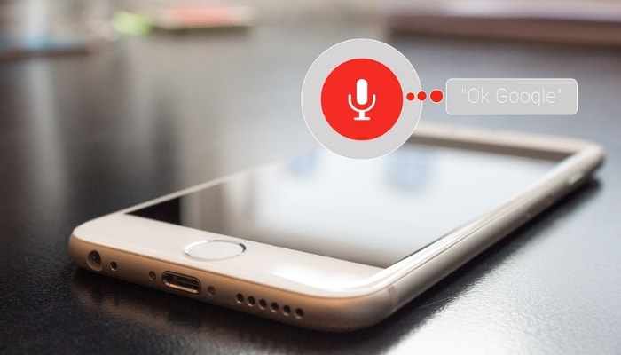 Cómo influyen las búsquedas por voz en el SEO de tu página web