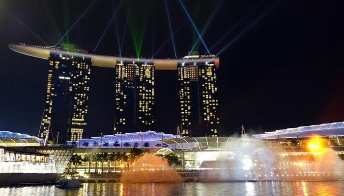 Transformación digital en hoteles y Sector Turístico - Hotel del futuro