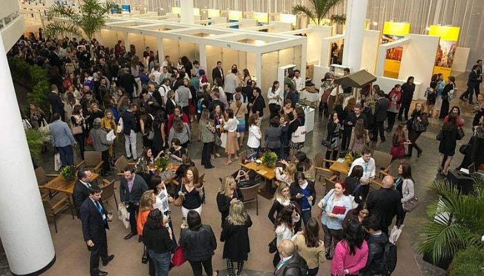 Transformación digital en hoteles y Sector Turístico: conclusiones de FITUR 2019