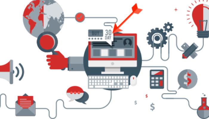 Qué es el Marketing Programático y qué debemos tener en cuenta - Escoger la plataforma
