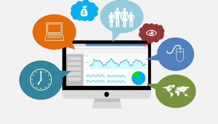 Qué es el Marketing Programático y qué debemos tener en cuenta - Gestión de los datos