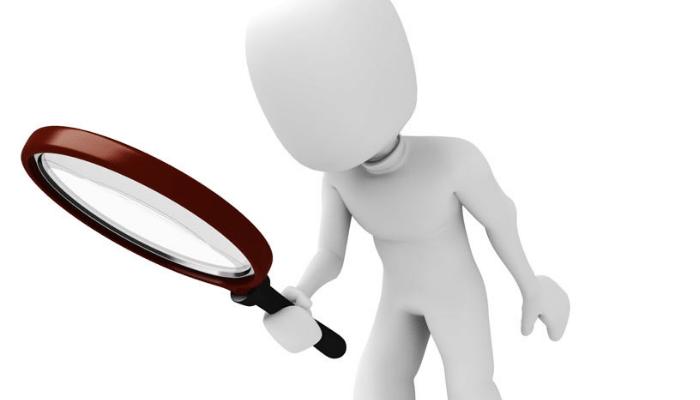 Qué es el Marketing Programático y qué debemos tener en cuenta - El objetivo