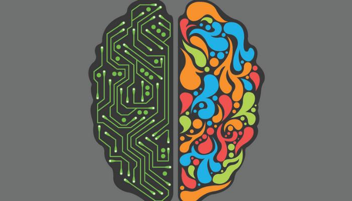 Qué es el Marketing Programático y qué debemos tener en cuenta - Deep Learning