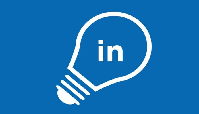 Linkedin la red de profesionales para profesionales - Cómo mejorar nuestra página de empresa