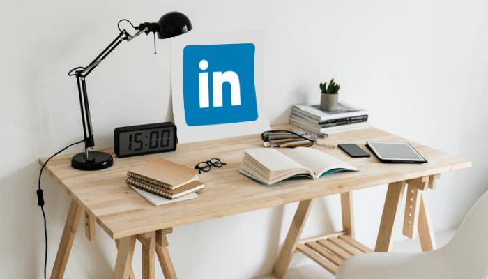 Linkedin la red de profesionales para profesionales: algunas claves
