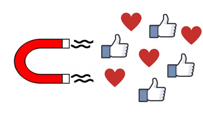 Cómo mejorar el engagement en las redes sociales: atraer a la audiencia