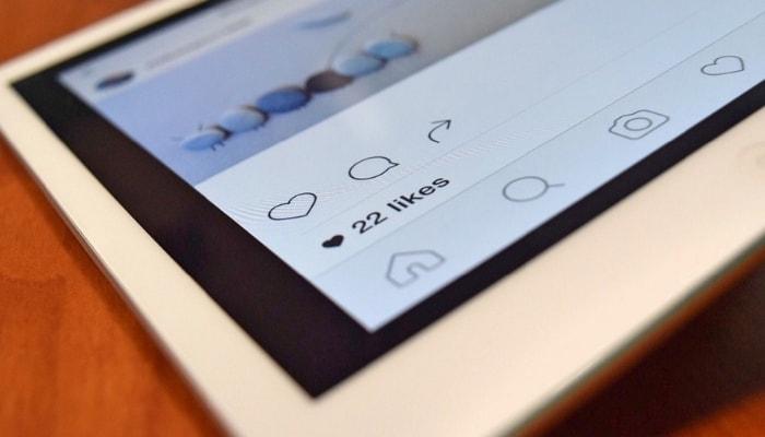 El engagement en las redes sociales: qué es y cómo mejorarlo