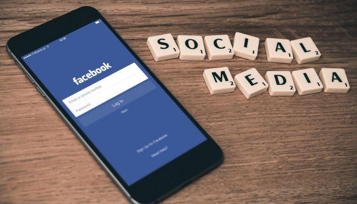 Es muy importante saber en qué redes sociales debes estar
