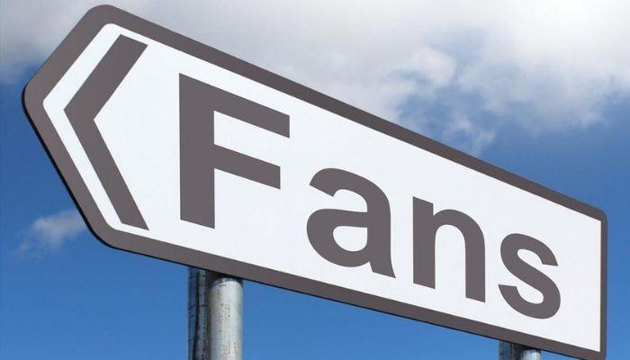 Respondemos a una de las preguntas del momento... ¿comprar fans o no?