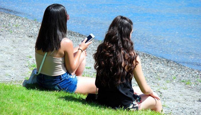 Tendencias de verano en Marketing Digital - Búsquedas pensando en las vacaciones y tiempo libre