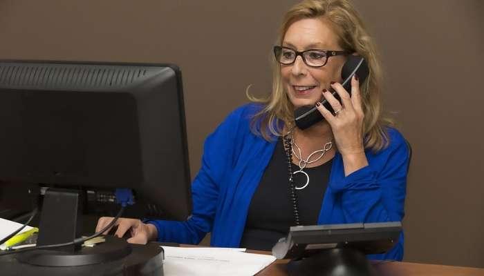 """La importancia de conectar de forma adecuada los formularios """"Call Me Back"""" con el soporte de la empresa"""