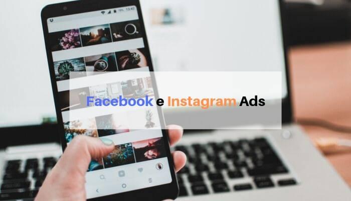 Recomendaciones para los anuncios de Facebook e Instagram Ads