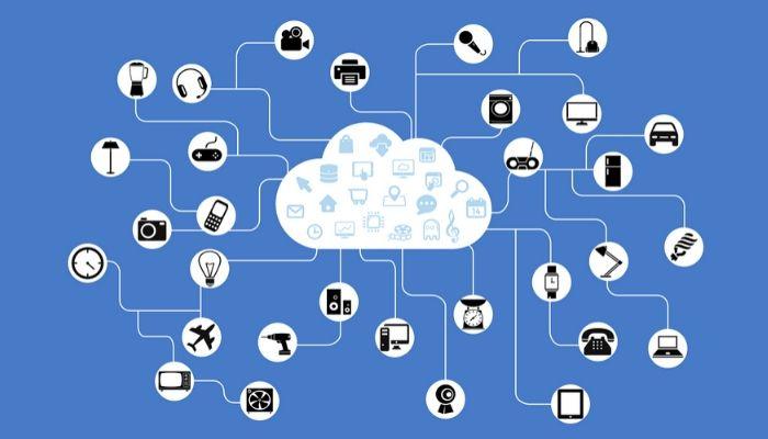 La tecnología se adelanta a su tiempo - El futuro que es presente