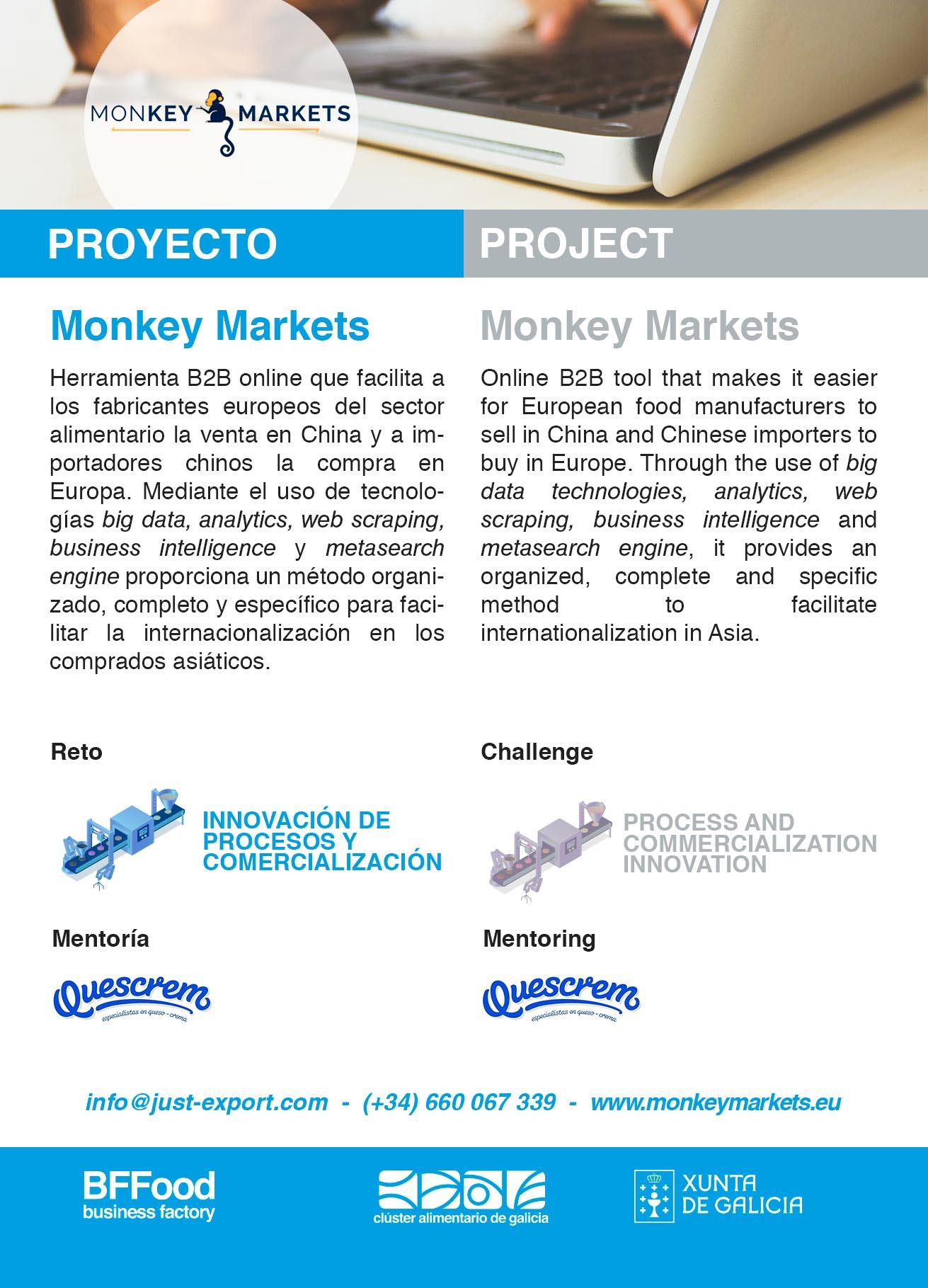 Ficha Monkey 5