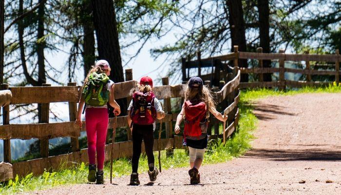 Tendencias en turismo que marcarán Fitur 2020