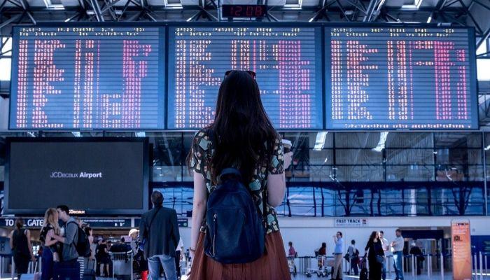Los aspectos claves para entender 2020 en el turismo