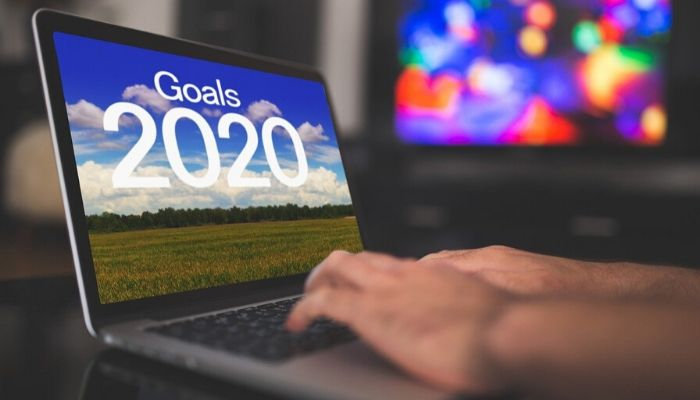 Tendencias de marketing digital para el 2020