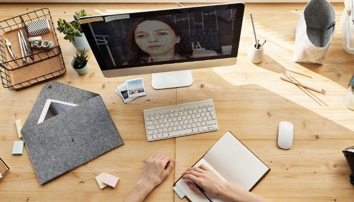 Herramientas esenciales para el teletrabajo en Marketing Digital